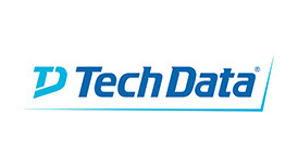 https://ch.techdata.com