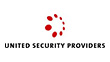 http://www.united-security-providers.ch