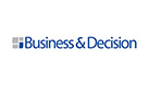 http://www.businessdecision.ch