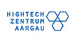 http://www.hightechzentrum.ch