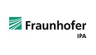 https://www.ipa.fraunhofer.de
