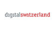 https://digitalswitzerland.com