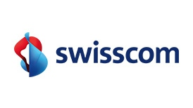 https://www.swisscom.ch/de/business/enterprise/angebot/iot.html